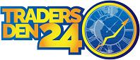 Traders den 24